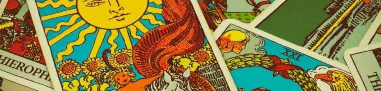 karty-tarot