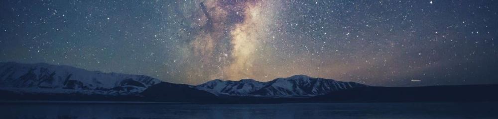 sennik - znaczenie snów