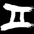 zodiac-icon3