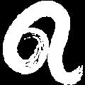 zodiac-icon5