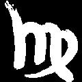 zodiac-icon6